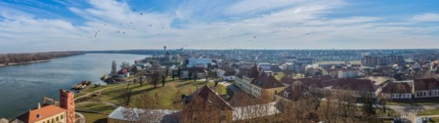 #VukovarZaSvaVremena