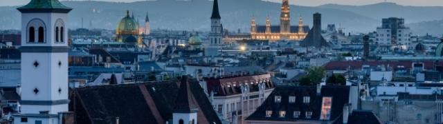 Beč dobio novi muzej – Albertina modern