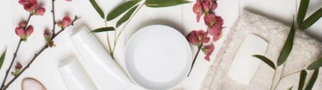 Trešnje potiču proizvodnju kolagena i svjetski su trend u anti aging kozmetici