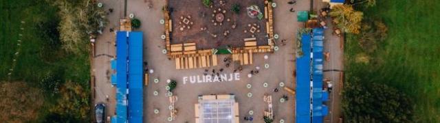 Fuliranje Jungle – novi zagrebački ljetni festival