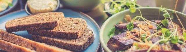Sendvič kojem nećete odoljeti za vaš doručak, užinu i večeru