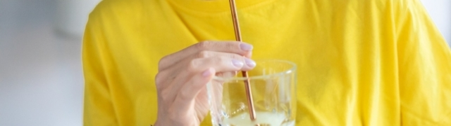 Hrana za crijeva, hrana je i za mozak – Omni Biotic Stress