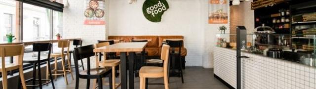 Good Food omiljeno street food mjesto zagrebačke scene