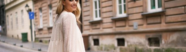 Jesenska obuća za modne inspiracije