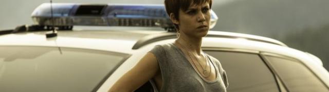 Triler s Nicole Kidman Šutnja bijeloga grada na filmskom platnu