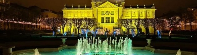 "Travel Advisor proglasio Zagreb za ""Najbolji otkazani advent u Europi"""