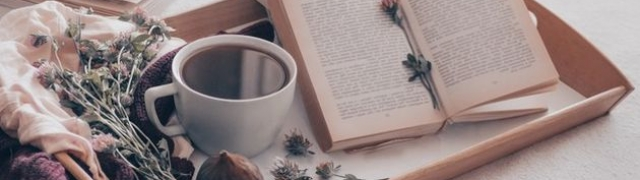 Izvrsni popusti za ljubitelje knjiga