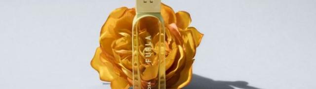 Furla mirisi ultimativni su luksuz koji želite