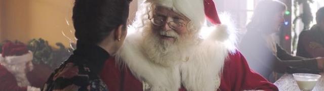 Blagdanski filmovi neizostavni su dio božićne kućne atmosfere