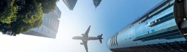 Savjeti za avionska putovanja u vrijeme korona virusa – avio let u vrijeme COVID-19