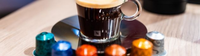 Na kavu u novi Nespresso u Zagrebu – okusi kave iz cijelog svijeta u vašoj šalici