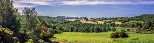 3 ideje za vikend putovanja u Moslavini, Bilogori i Papuku