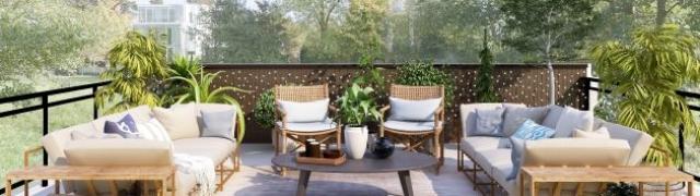 Koji su prirodni saveznici u vašem vrtu, balkonu i tersi