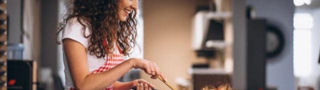 Obožavate hrenovke, ali kako pronaći one bez glutena i od čistog pilećeg mesa