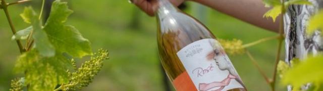 Uskrsna i proljetna trpeza kao stvorena je za stare navike uz nove berbe vinarije Kutjevo d.d.