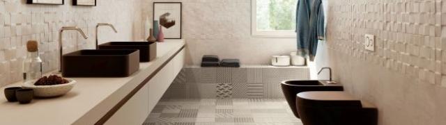 Uređujete kupaonu ili kuhinju? Pogledajte rasprodaju keramičkih pločica i opreme koja će vas zanimati