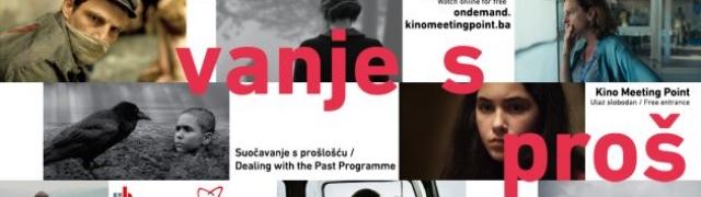 Gledamo online Sarajevo Film Festival iz udobnosti svoga kauča