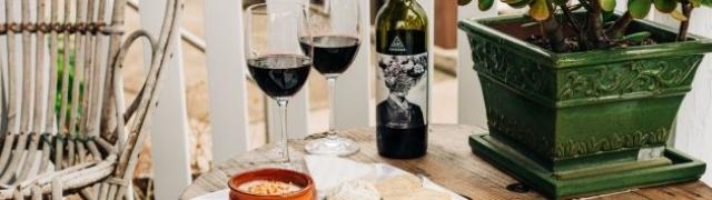 Bilješke o vinu, vodič za svakog vinoljupca
