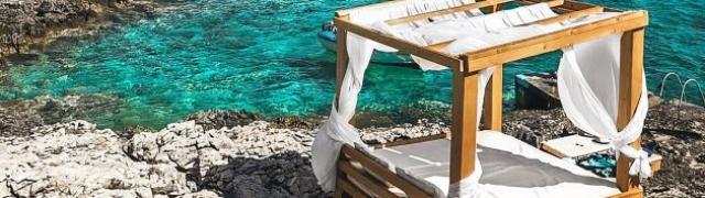 Vrijeme je da otkrijete Pelješac dragulj Jadranskog mora