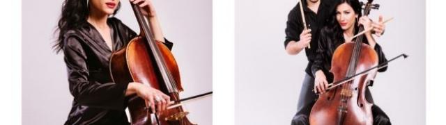 Ana u gradu sjajan je koncert koji nas zove u Dubrovnik