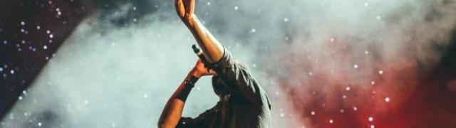 Jura Stublić i grupa Film najavili koncert u Šibeniku