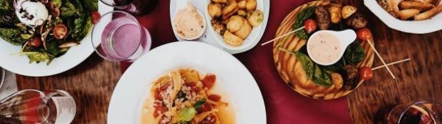Top 5 tradicionalnih zagrebačkih restorana u kojima se jede po domaće