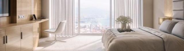 Miris doma ili radnog prostora – kako će mirisati vaši najdraži trenuci