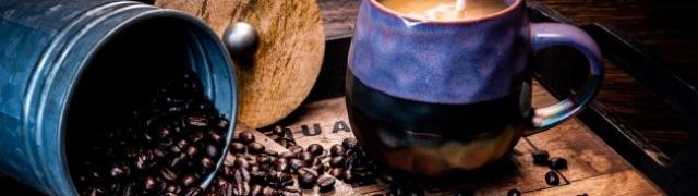 Kava nas štiti od jetrenih bolesti – najnovije zanimljivosti iz svijeta znanosti