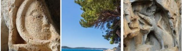 Tajne Zmajeve špilje otoka Brača koje ćete zauvijek prepričavati