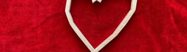 U konkurenciji za nagrade Srce Sarajeva 47 filmova
