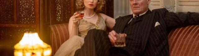 Agatha i ponoćna ubojstva ili kako je Agatha Christie likvidirala najslavniji lik