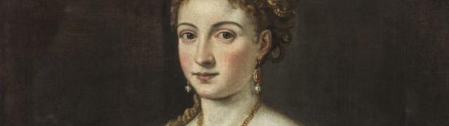 Raskošna izložba posvećena slici žene