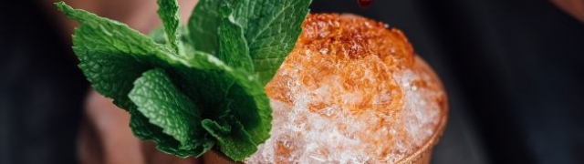Proslavimo dan lubenica uz koktel od lubenice i krastavaca