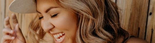 Jeste li se zapitali koje su posljedice nedostatka zubiju – zubi moraju biti zdravi i na broju