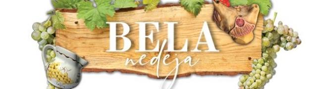 Festival vina CrekVina Kastav u sklopu Bele nedeje 2021.