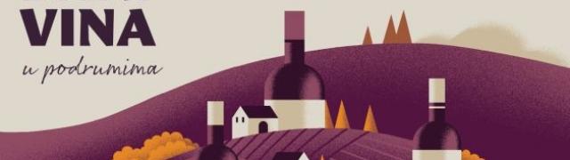 Dani vina u Jasterbarskom
