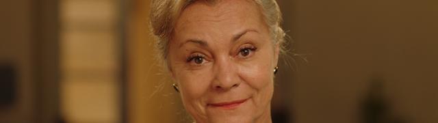 Film Zrinka Ogreste Plavi cvijet osvojio najviše nagrade