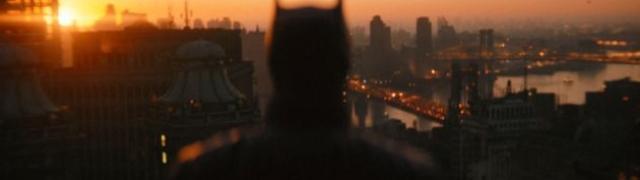 Novi trailer dugoočekivanog filma The Batman