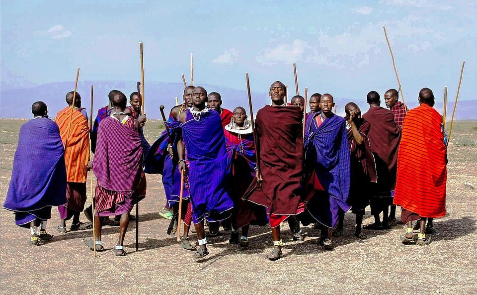 Tanzanija1