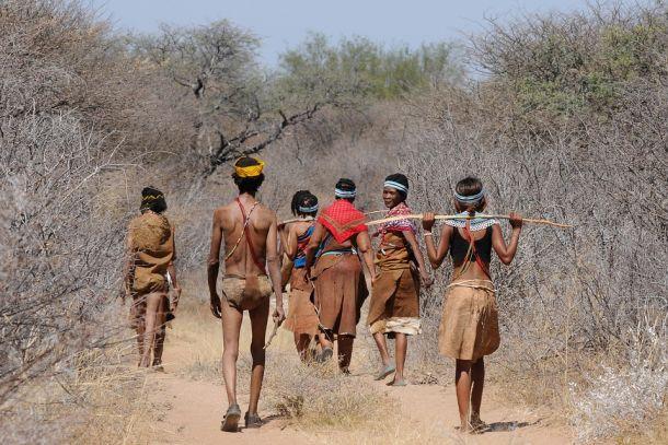 botswana-bocvana