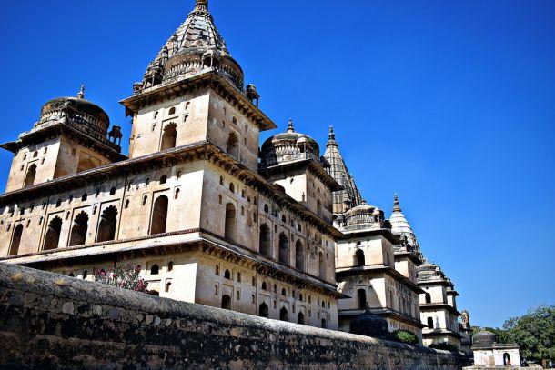 cenotaph-hram palača
