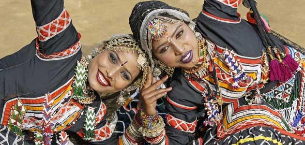 Indija zemlja duhovnosti neprocjenjivih prirodnih i kulturnih ljepota