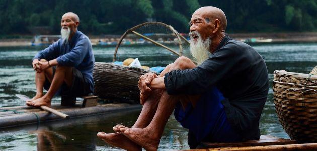 Kina zemlja stare civilizacije i najmodernije čudo