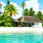 maldivi-21