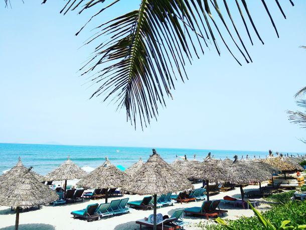 vijetnam plaže