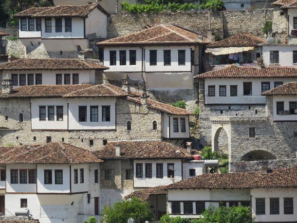 albanija 4