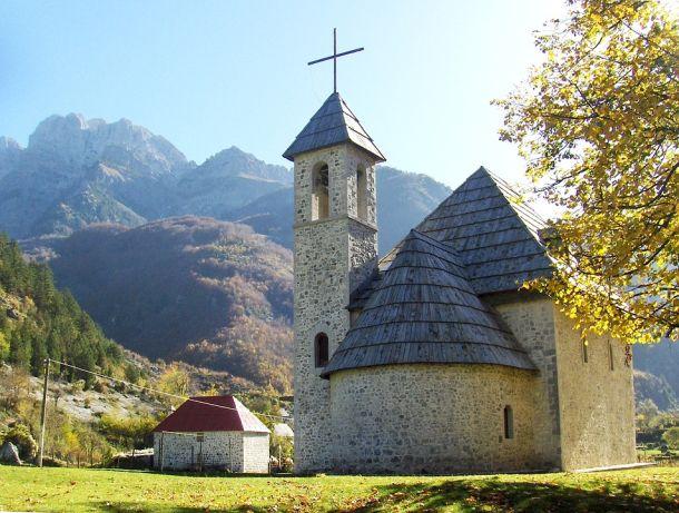 albanija 5