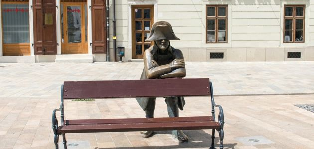bratislava slovakia slovacka