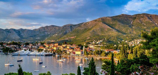 Osjetite čari ljetovanja u Crnoj Gori