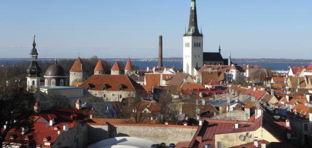 estonija-tallinn